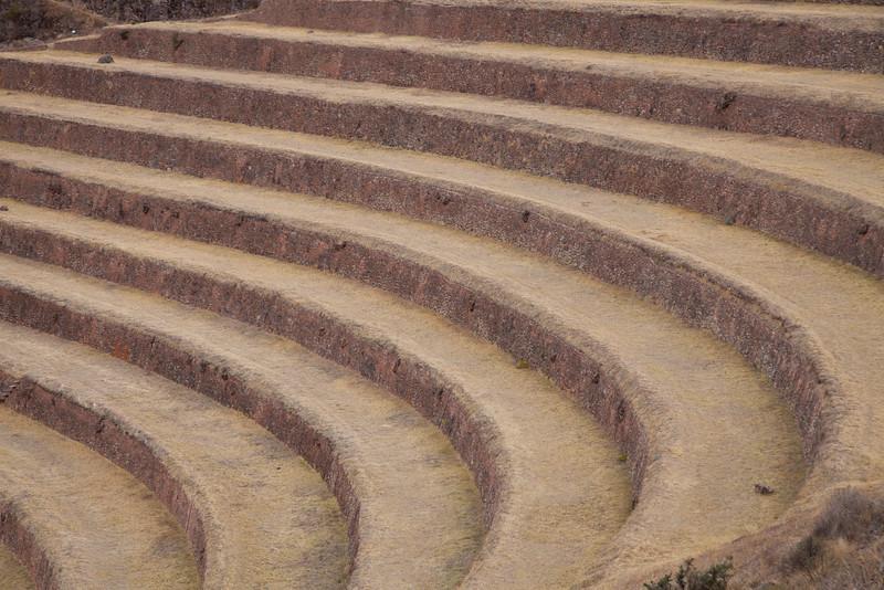Peru_108.jpg