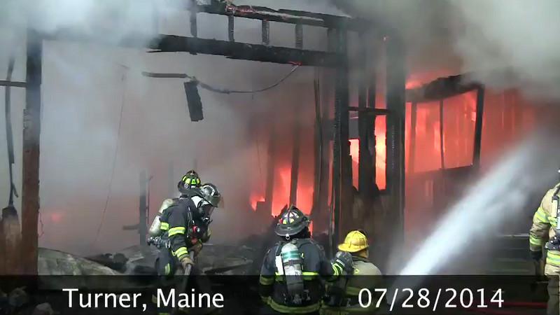 Turner fire 072814.m4v