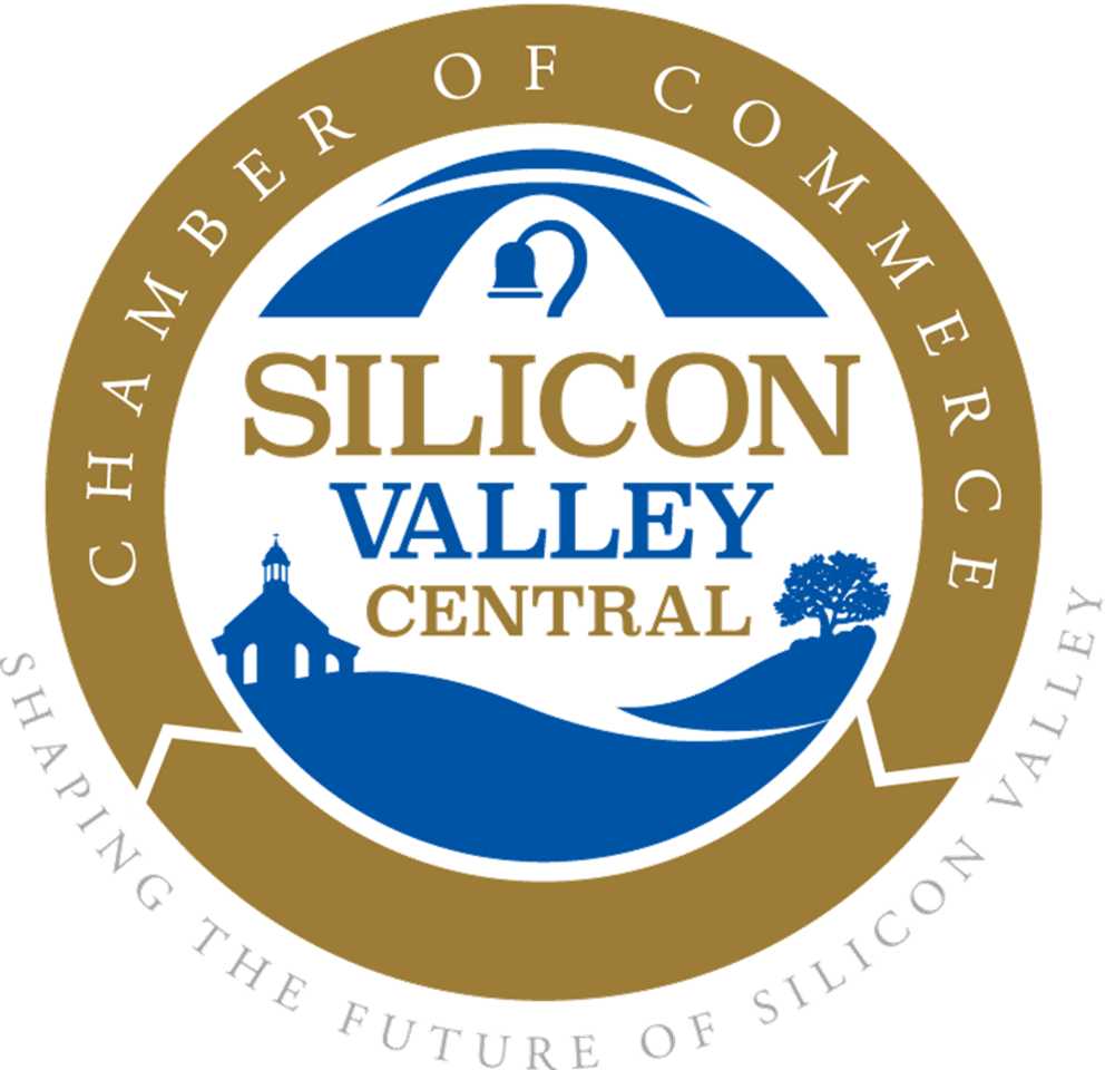Silicon Valley Central Chamber of Commerce