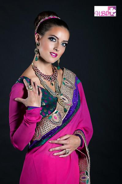 2-ViBha_Bridal_Syed_Alisa_Gagan_SM (24 of 38).jpg