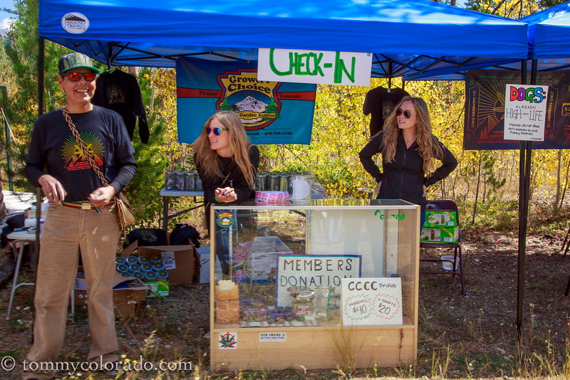 cannabiscup_tomfricke_160917-2230.jpg