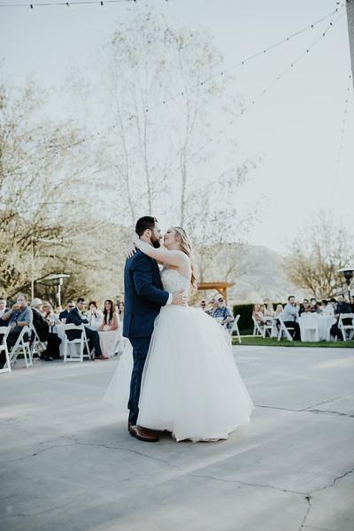 Casey-Wedding-7573.jpg