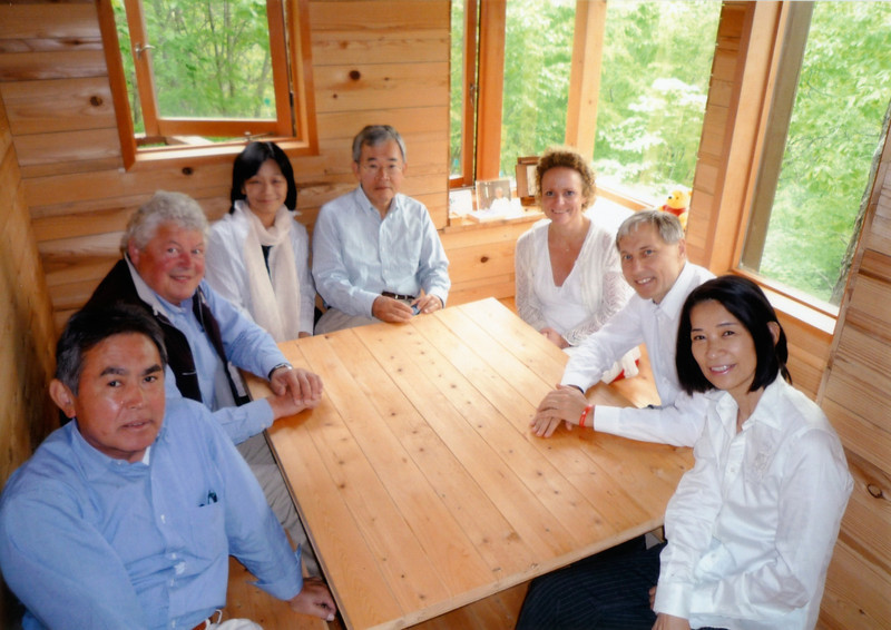 2010 Andersen 100 year Farm 10.jpg
