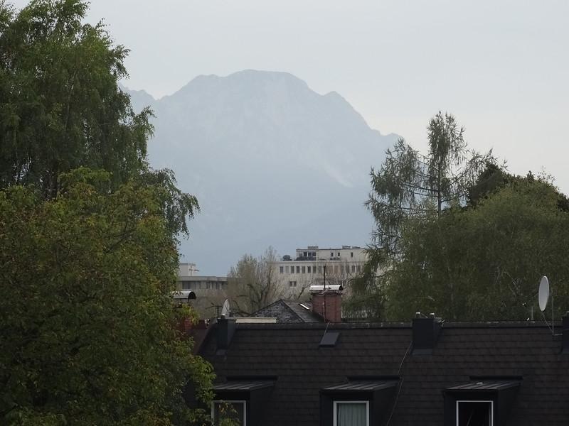 View from Brunauer.JPG