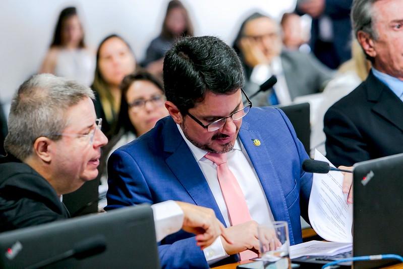 29082019_CRE_Senador Marcos do Val_Foto Felipe Menezes_13.JPG