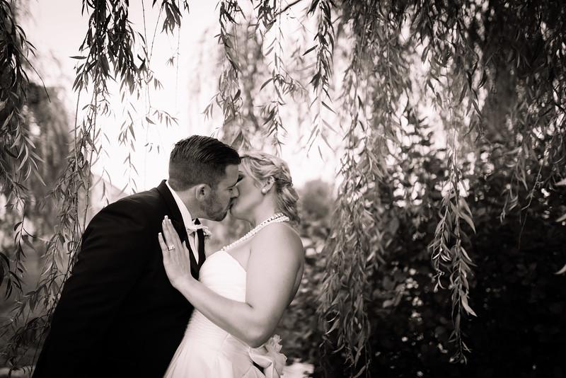 Flannery Wedding 3 Photo Session - 37 - _ADP9482.jpg
