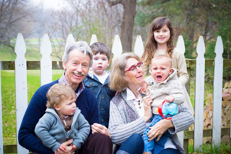 Ramsay Exetnded Family (72).jpg