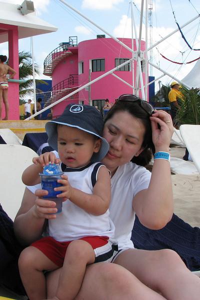 20080310_cruise_052-a.jpg