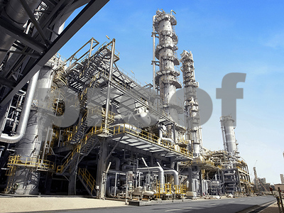 the-unloved-business-thats-saving-big-oil-from-low-energy-prices-petrochemical