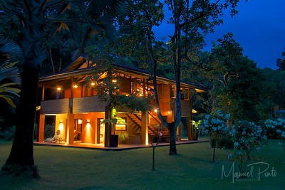 Casa Miagoa