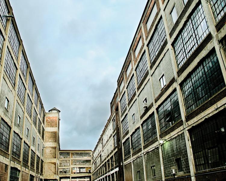 Russell Industrial Center Detroit Michigan 2etsy lilacpop-.jpg