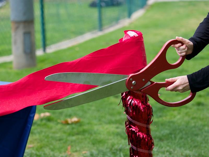 LMB Ribbon Cutting 10.jpg