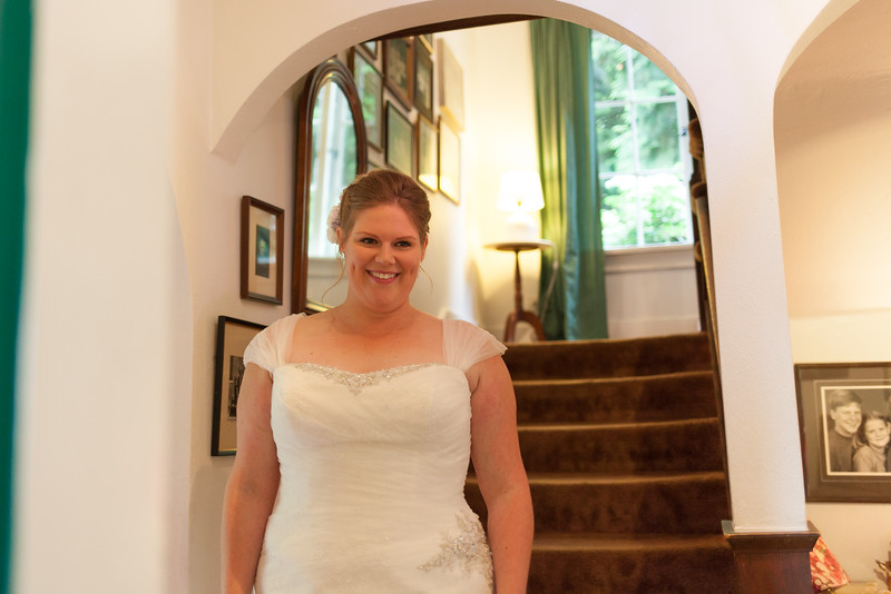 Mari & Merick Wedding - Prelude-58.jpg
