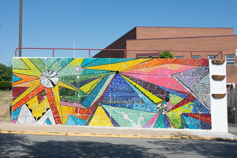 Bryant Mosaic -103.jpg