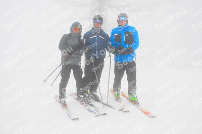 Photos on the Slopes 2-22-15