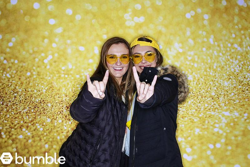 Bumble in Telluride 2020-34.jpg