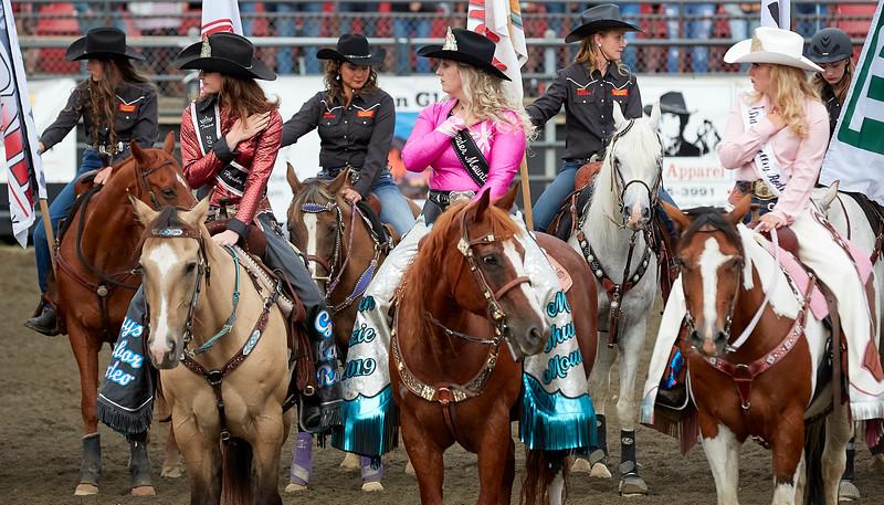 Enumclaw Rodeo 2019 - _15A5358.jpg