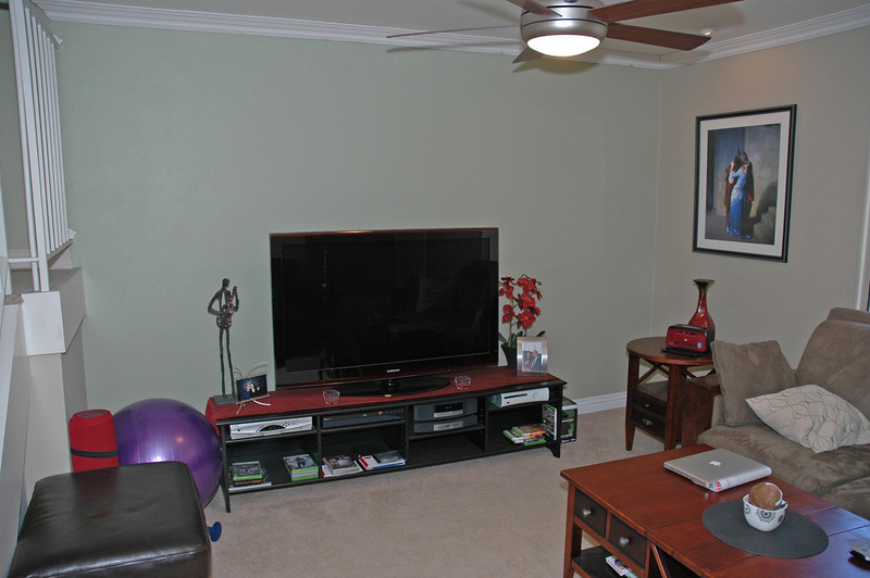 n_mollison living rm tv wall close.jpg