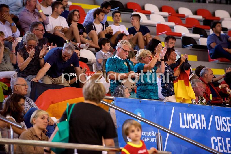 18-07-17-Spain-Germany03.jpg