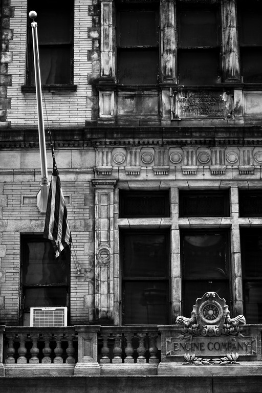 alexandergardner-NYC-20th-20110821-2