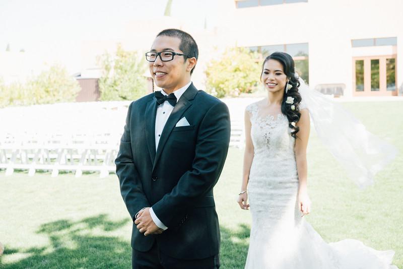 Angelina and Felix Wedding-206.jpg
