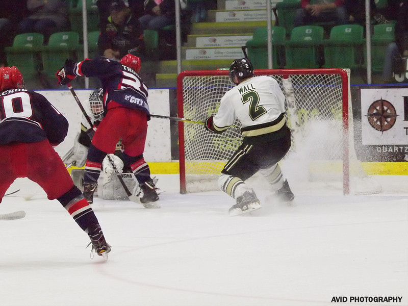 Okotoks Oilers vs Brooks Bandits Oct15.2017 AJHL (30).jpg