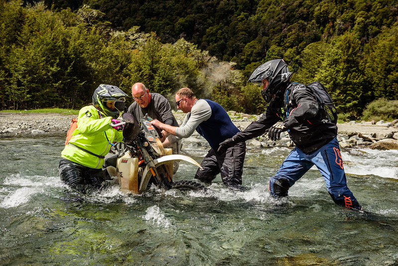 2019 KTM New Zealand Adventure Rallye (730).jpg