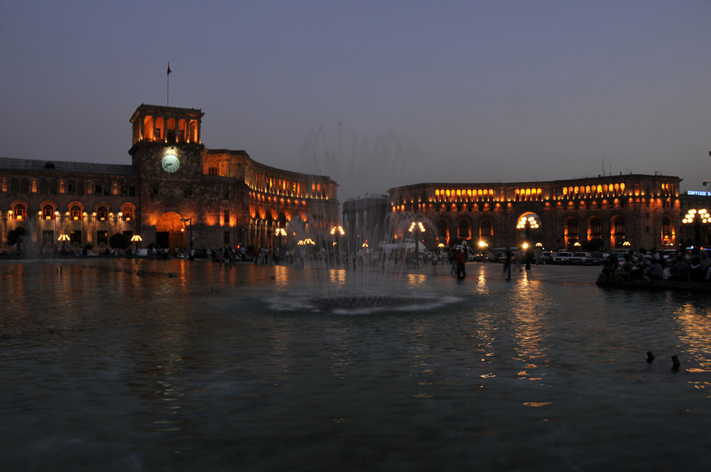 080903 0145 Armenia - Yerevan - Assessment Trip 01 _D ~R ~L.JPG