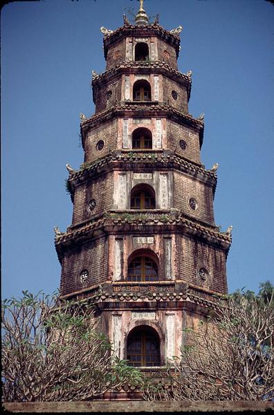 VietnamSingapore1_036.jpg