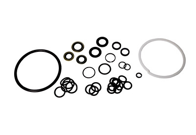 FORD HYDRAULIC O-RING SEAL KIT 1934245 81825773