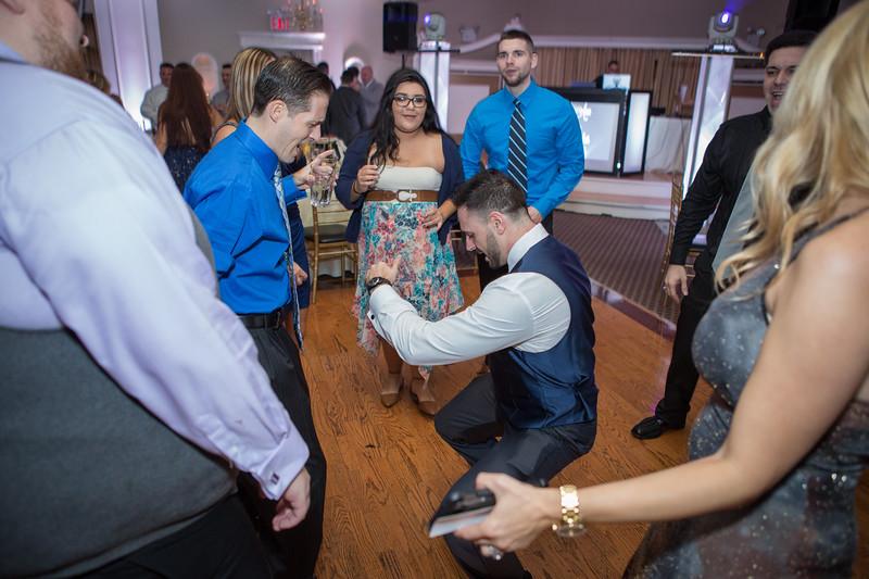 MRN_1300_Loriann_chris_new_York_wedding _photography_readytogo.nyc-.jpg.jpg
