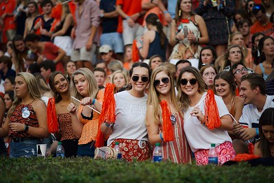 AXID Mississippi State Game