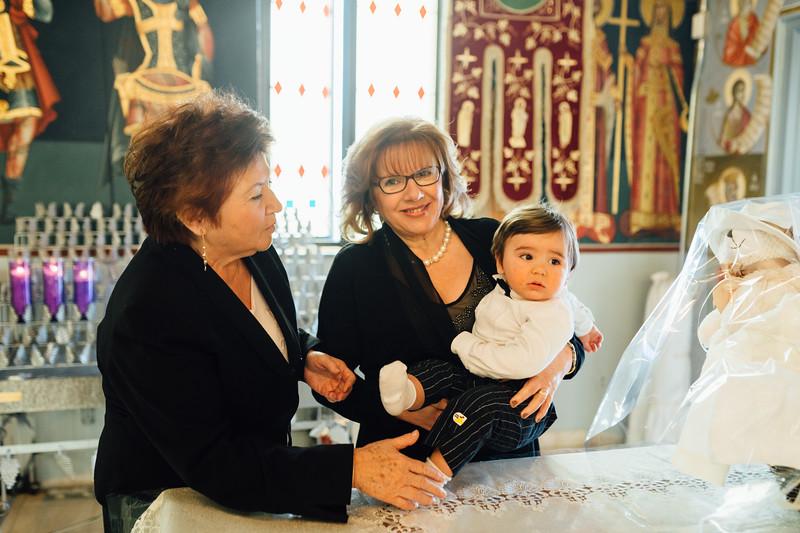 Baptism-Fotis-Gabriel-Evangelatos-4414.jpg