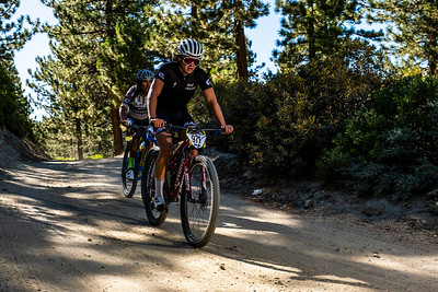 XC BIG BEAR 8/30/2020- GALLERY 1 OF 2