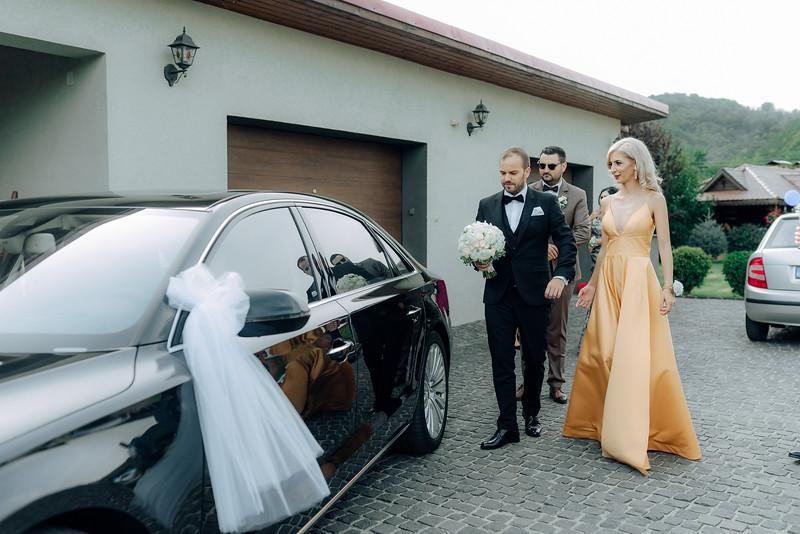 Wedding-0186.jpg