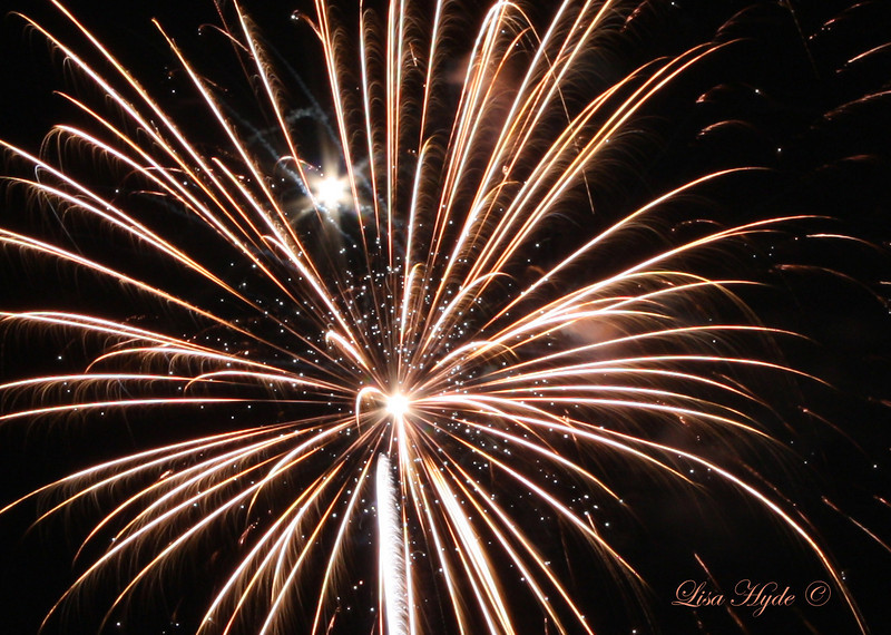 IMG_6785 PS FIREWORKS signed.jpg