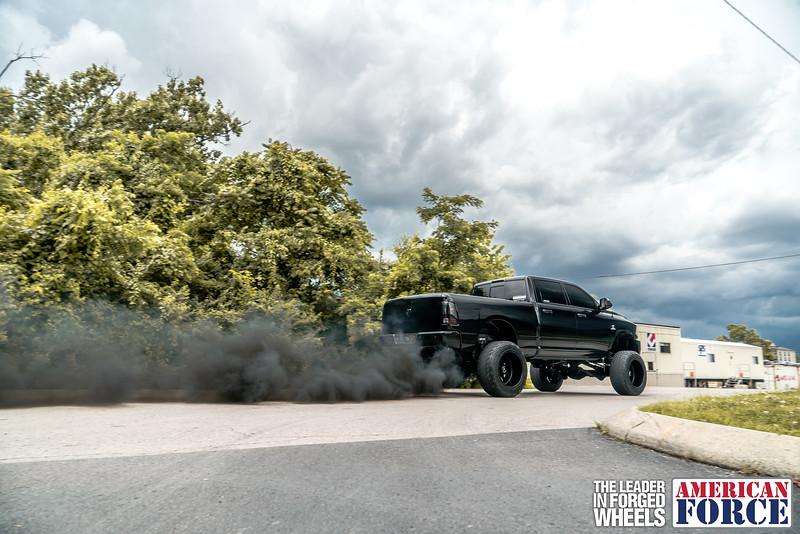 Dusty-S-BLK-Dodge-170618-DSC05841-101.jpg