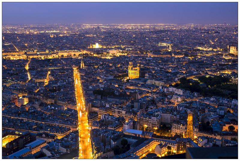 Paris3_J.jpg