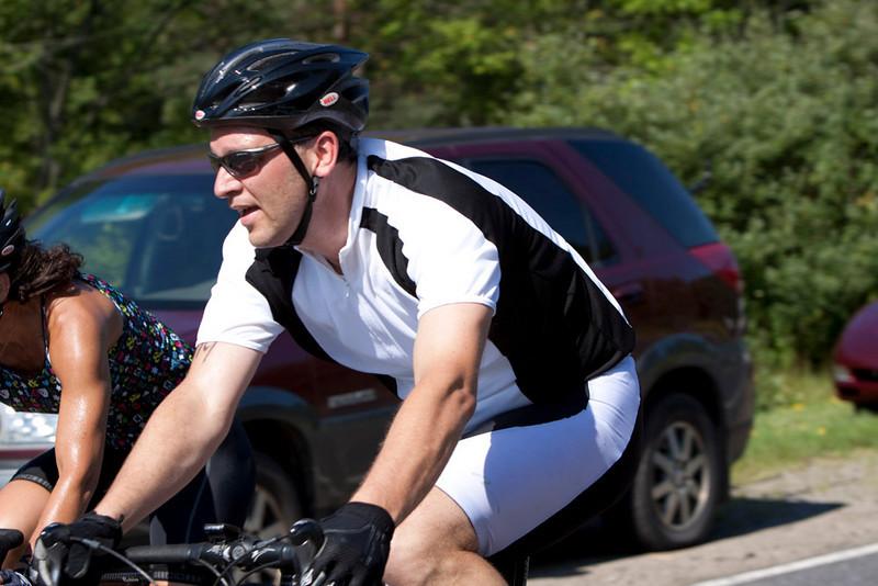 Willow Creek Triathlon_080209_SM_394.jpg
