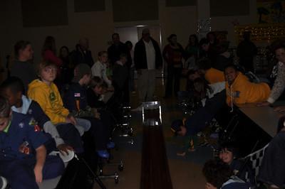 2010-12-14 Pine Wood Derby