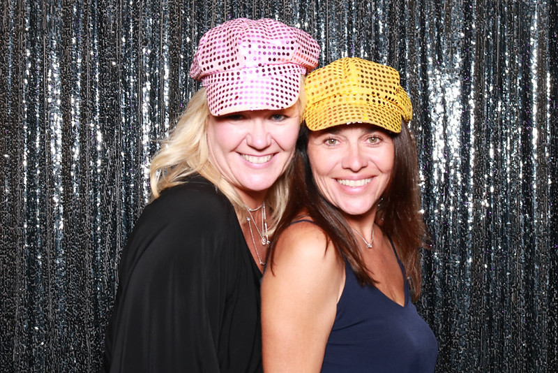 Photo Booth, Gif, Anaheim.  Orange County (16 of 167).jpg