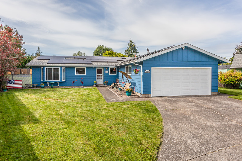 733 SW Orchard Place, Gresham OR