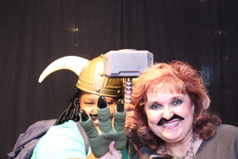 SpyMuseum-PhotoBooth-DC-O-1228.jpg