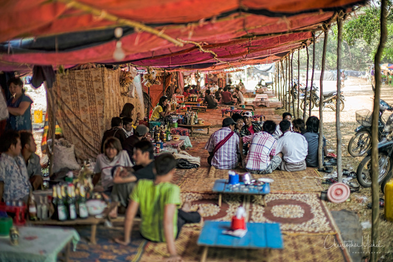 Mar232013_pindaya_kalaw ceremony_1898.jpg