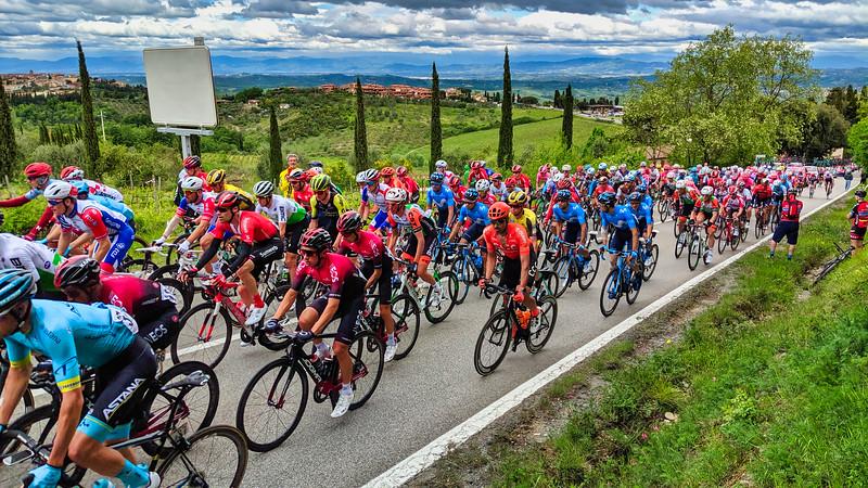 2019 Italy Cycling Trip-439.jpg