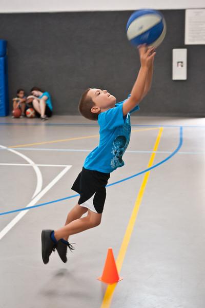 110714_CBC_BasketballCamp_4789.jpg