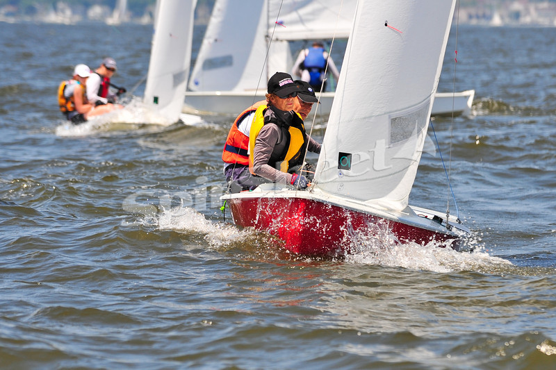 2013 SSA Colonial Cup-010.jpg