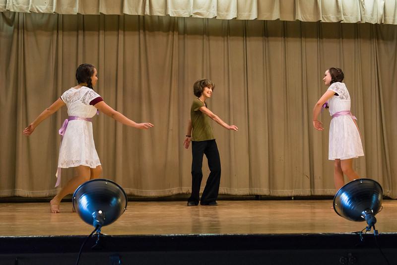 DanceRecital (251 of 1050)-152.jpg