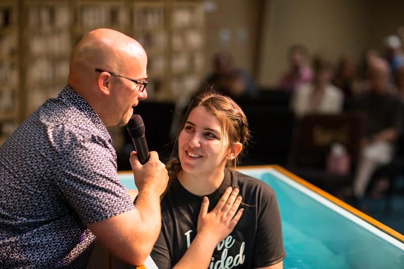 Baptism July 29 2018-57.jpg