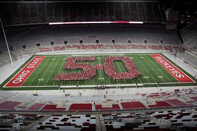 2015 Stadium 50 Image